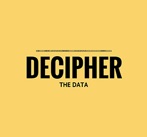 Decipher-the-data_SML