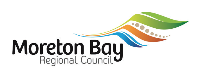 Moreton Bay Regional Council Logo